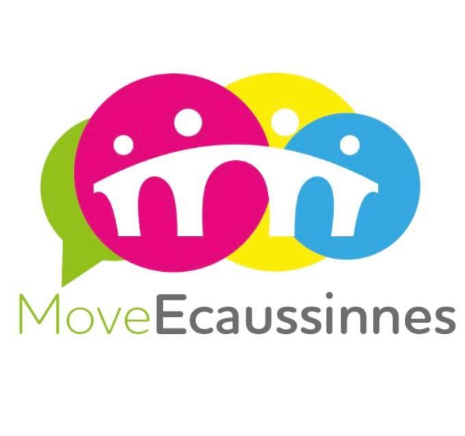 Move Ecaussinnes