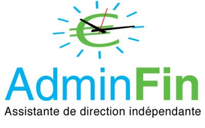 AdminFin Assistante de direction indépendante