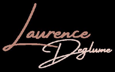 Laurence Deglume