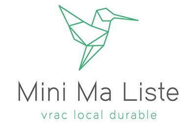 Mini ma Liste